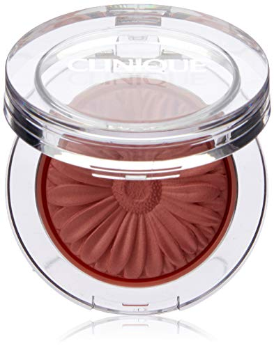 Clinique Cheek Pop Colorete - Peach