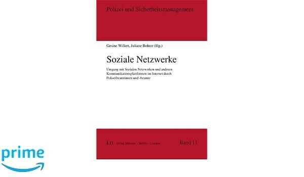 soziales Netzwerk für Mobilgeräte Logo