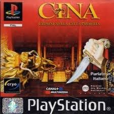 cina-ps1-pal
