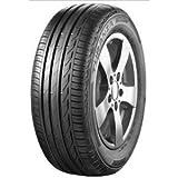 Sommerreifen 225/55 R17 97W Bridgestone TURANZA T001 *