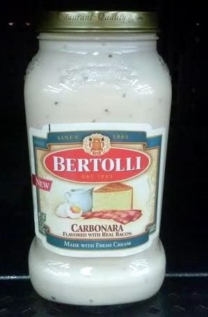 bertolli-carbonara-sauce-3-pack-by-bertolli
