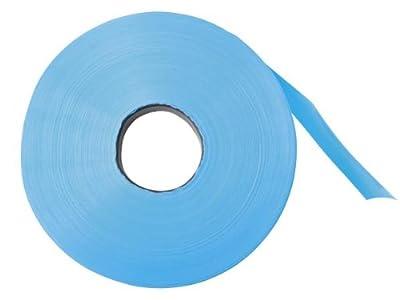 Kerbl 27216 Signalband für WildNet, Länge 250 m, blau von Kerbl auf Du und dein Garten