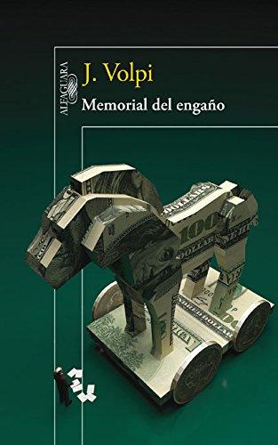 Memorial del engaño (HISPANICA)