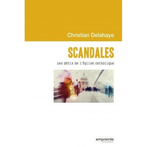 scandales-les-dfis-de-lglise-catholique