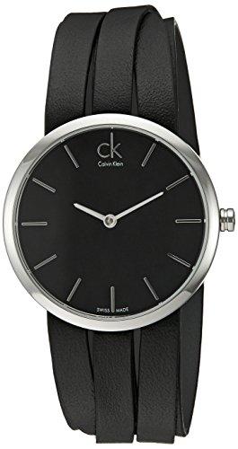 CK K2R2L1C1