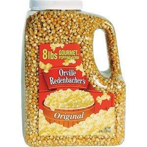 orville-redenbachers-gourmet-popping-corn-8-lbs-by-orville-redenbacher