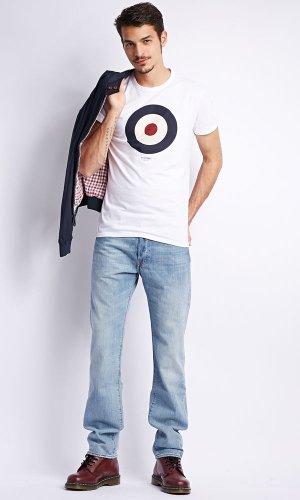 jeans-levis-501-uomo-regular-celeste-chiaro-slavato-w-31-32-33-34-36-38-40-42-art005011723-w38l34-gi