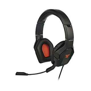 Tritton TRI476760M02/02/1 - Trigger Stereo Gaming Headset for Xbox 360