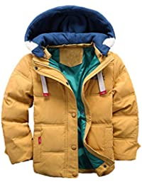f87b2d0fd Amazon.co.uk  Yellow - Coats   Coats   Jackets  Clothing