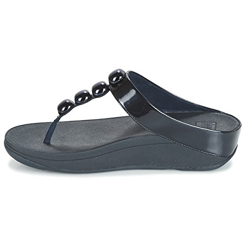 FitFlop Infradito ROLA FitFlop