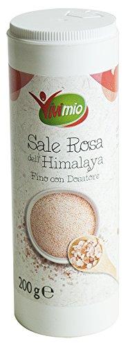 vivimio-sale-rosa-dellhimalaya-fino-con-dosatore-200-gr