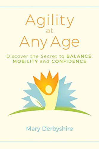 agility-at-any-age-discover-the-secret-to-balance-mobility-and-confidence