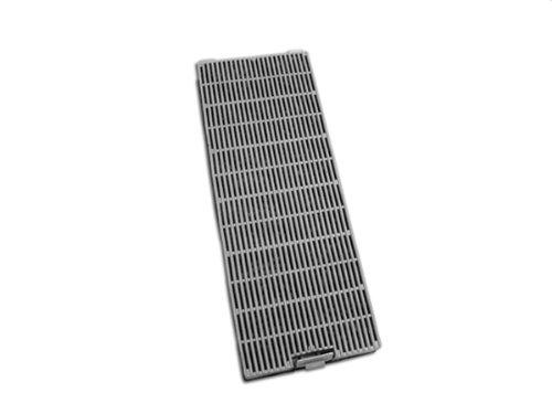 pyramis-065099701-aktivkohlefilter-cilindrico-cielo-verso-agilo-haubenzubehor