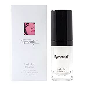 RX Cosmetics Eyesential Under Eye Enhancer, 20 ml