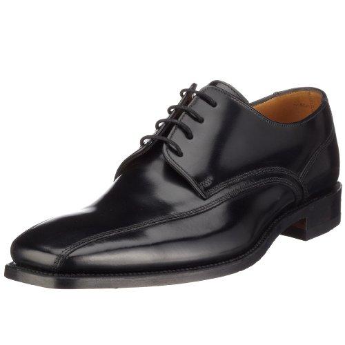 loake-251b-scarpe-uomo-nero-425-eu