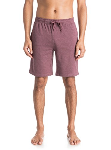 quiksilver-shorts-quiksilver-everyday-track-shorts-plum-wine