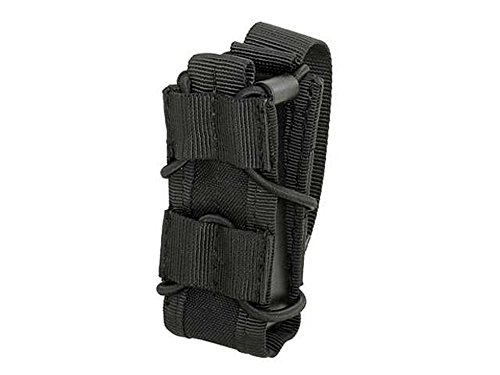 Fields Taco Style Molle Single Pistol Magazine Pouch