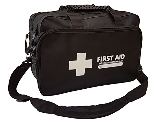 large-first-aid-holdall-empty-bag-ideal-for-major-response-trauma-kits
