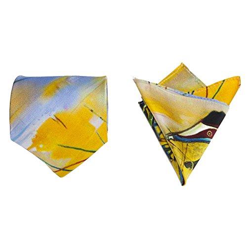 para-hombre-corbata-de-seda-de-theenglish-regatta-set-con-bolsillo-cuadrado-gemelos-regalo-3-piezas-