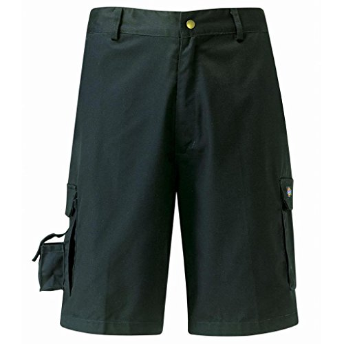 Dickies  Herren Arbeitsshorts (Side Shorts Zip)