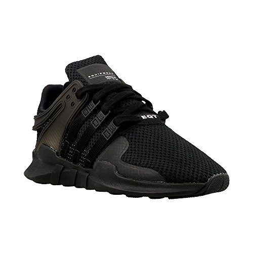 Shoes Adidas Equipment Support ADV (BA8324) core black/core black/vintage white