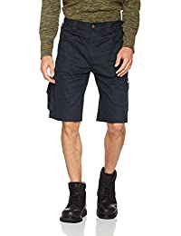 Dickies short Grafter Duo court pantalon GDT 210