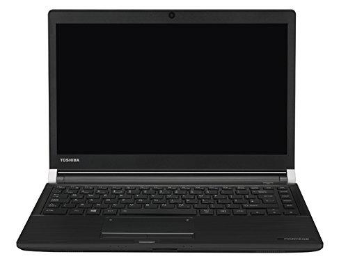 Toshiba Portege A30-D-10C Notebook