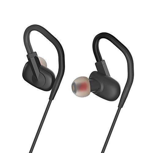 cuffie-stereo-bluetooth-topqsc-bluetooth-stereo-cuffie-bluetooth-41-edr-csr8645-apt-x-in-ear-imperme