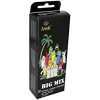 Cacharel Amor Big Mix, Kondome, 30er preisvergleich bei billige-tabletten.eu
