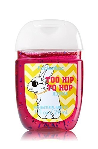 bath-body-works-pocketbac-hand-gel-sanitizer-too-hip-to-hop-jellybean-by-bath-body-works