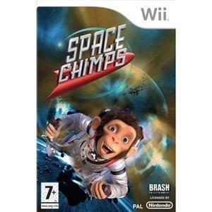 space-chimps-nintendo-wii-edizione-regno-unito