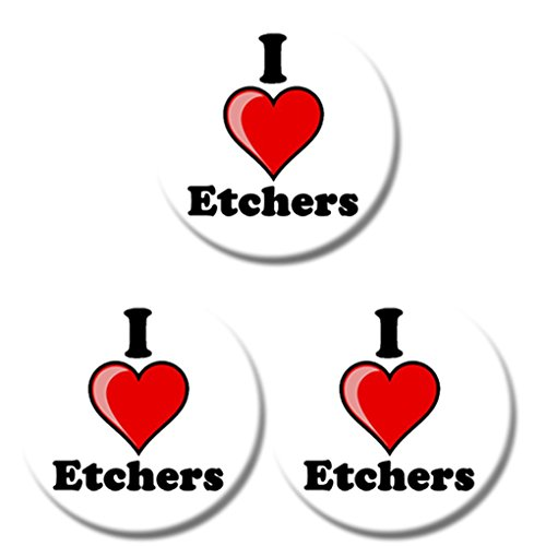 set-of-three-i-love-etchers-button-badges-choice-of-sizes-25mm-38mm-25mm-1