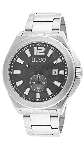 orologio-solo-tempo-uomo-liujo-man-collection-trendy-cod-tlj891