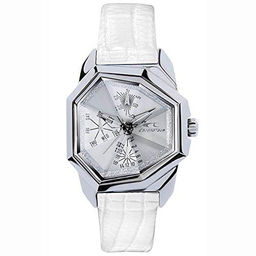 Orologio CHRONOTECH Alterego Donna - RW0071