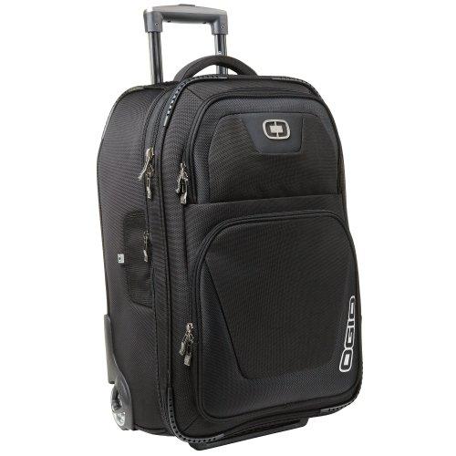 ogio-kick-start-18inch-traveller-bag-stroller-suitcase-one-size-black