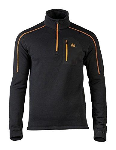 ternua-men-tux-t-shirt-1205708-9937-messieurs-langarmshirt-longsleeve-noir