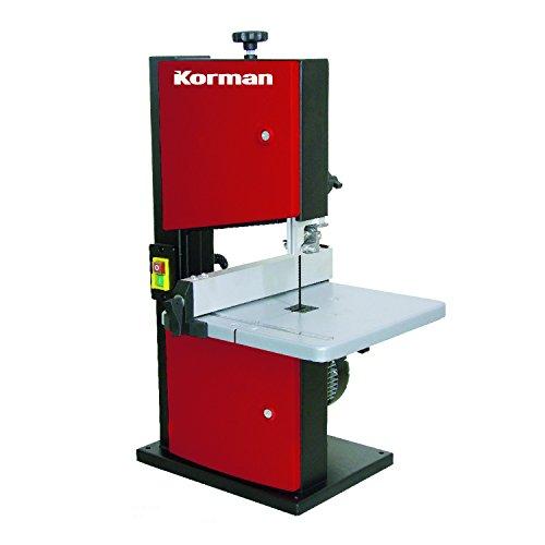 Korman 213303