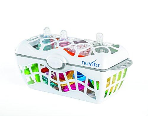 nuvita-nu-pppl0018-1483-cestello-lavastoviglie-bianco