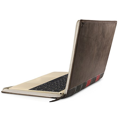 twelve-south-bookbook-custodia-protettiva-per-macbook-12-marrone