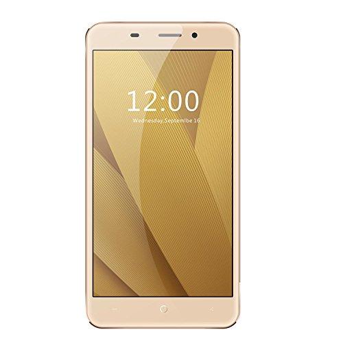 leagoo-m5-plus-4g-smartphone-desbloqueado-55-freeme-os-60-basado-en-android-60-telefono-movil-identi