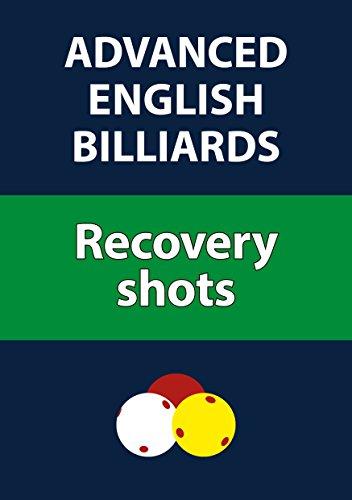 Advanced english billiards recovery shots ebook martin goodwill advanced english billiards recovery shots by goodwill martin morgan roger fandeluxe Gallery