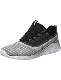 ASICS Men's Fuzetora Twist Running Shoes