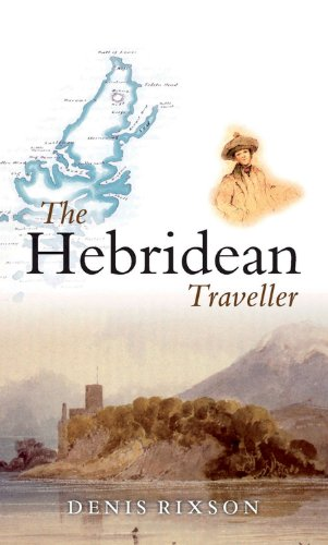 the-hebridean-traveller