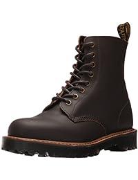Amazon.fr   Dr martens - 36   Bottes et bottines   Chaussures femme ... 045d6ff1b8fe