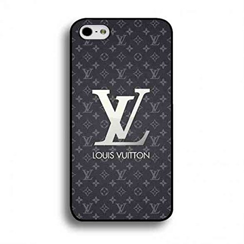 LV Louis With Vuitton HüLle FüR Apple IPhone 6/IPhone 6S,LV Louis With Vuitton HüLle,LV Louis With Vuitton HüLle (Handy Vuitton Louis)