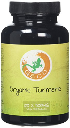 Pure-Turmeric-by-Geco-Supplements-120-x-500mg-BBE-310717