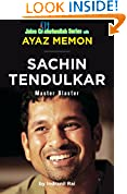 #5: Sachin Tendulkar: Master Blaster