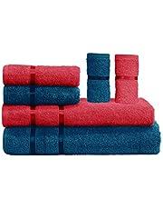 Story@Home Towel Combo