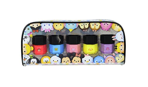 tsum-tsum-stack-me-high-nail-collection-neceser-de-esmaltes-de-unas-markwins-9622310