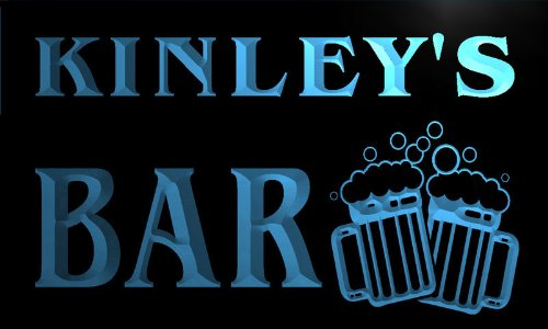 cartel-luminoso-w010015-b-kinley-name-home-bar-pub-beer-mugs-cheers-neon-light-sign